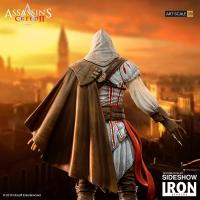 Gallery Image of Ezio Auditore Statue