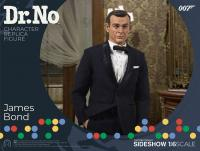 Gallery Image of James Bond Sixth Scale Figure