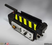 Gallery Image of Ghost Trap Prop Replica