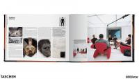Gallery Image of The Stanley Kubrick Archives Book