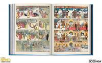 Gallery Image of Winsor McCay, The Complete Little Nemo 1910-1927 Book