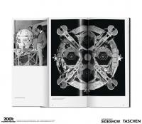 Gallery Image of The Making of Stanley Kubrick's 2001 Book