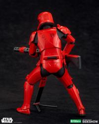 Gallery Image of Sith Trooper (Two-Pack) Statue
