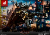 Gallery Image of Batman (Prestige Edition) Sixth Scale Figure