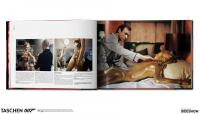 Gallery Image of James Bond Archives Book