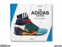 Gallery Image of The adidas Archive: The Footwear Collection Book