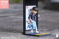 Gallery Image of YoonGi Designer Toy