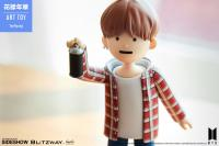 Gallery Image of TaeHyung Designer Toy