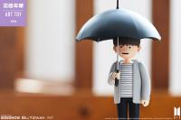 Gallery Image of JiMin Designer Toy