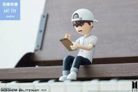 Gallery Image of JungKook Designer Toy