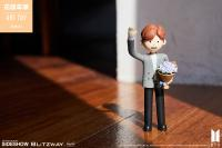 Gallery Image of SeokJin Designer Toy