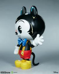 """Gallery Image of Miss Mindy 18"""" Mickey Statue"""