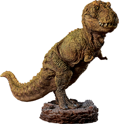 Gecco Co. Tyrannosaurus Statue