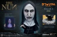 Gallery Image of Valak (Closed Mouth) Deluxe Statue