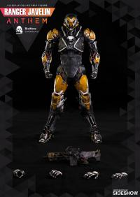 Gallery Image of Ranger Javelin Sixth Scale Figure