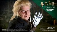 Gallery Image of Wormtail (Deluxe) Sixth Scale Figure