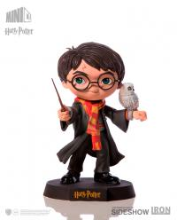 Gallery Image of Harry Potter Mini Co. Collectible Figure