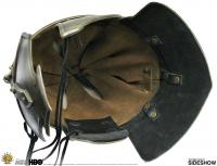 Gallery Image of Unsullied Helm Replica
