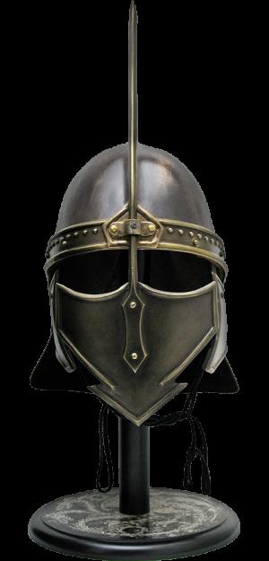 Unsullied Helm Replica