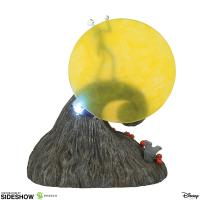 Gallery Image of Jack on Spiral Hill Figurine