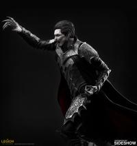 Gallery Image of Dracula Vampire King Statue