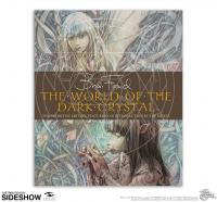 Gallery Image of The World of the Dark Crystal Book