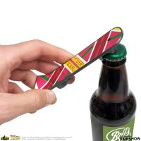 Gallery Image of Marty McFly Hoverboard Bottle Opener Miscellaneous Collectibles