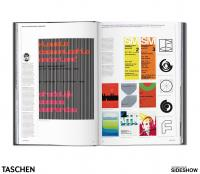 Gallery Image of The History of Graphic Design Vol. 2, 1960-Today Book