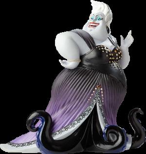 Ursula Figurine