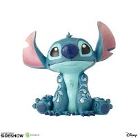 Gallery Image of Stitch Statue