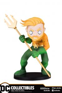 Gallery Image of Aquaman Vinyl Collectible