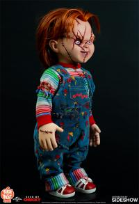 Gallery Image of Seed of Chucky Doll Doll