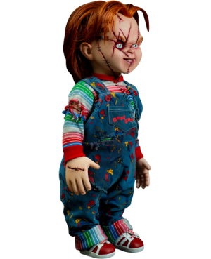 Seed of Chucky Doll Doll