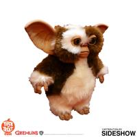 Gallery Image of Gizmo Prop Replica