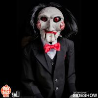 Gallery Image of Billy the Puppet Prop Replica