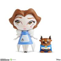 Gallery Image of Miss Mindy Princess Series Collectible Set