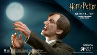 Gallery Image of Remus Lupin (Deluxe) Sixth Scale Figure