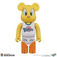 Gallery Image of Be@rbrick Tweety 400% Figure Figure