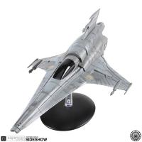 Gallery Image of Viper Mark VII Model