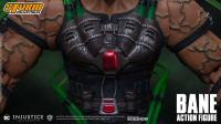 Gallery Image of Bane Action Figure