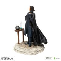 Gallery Image of Snape Figurine