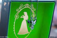Gallery Image of Maleficent Dragon Pendant Jewelry