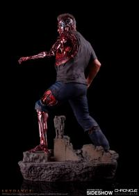 Gallery Image of T-800 Statue
