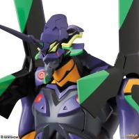 Gallery Image of Evangelion Unit 13 Collectible Figure