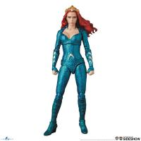 Gallery Image of Mera Collectible Figure