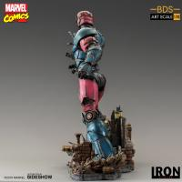 Gallery Image of Sentinel #1 Statue