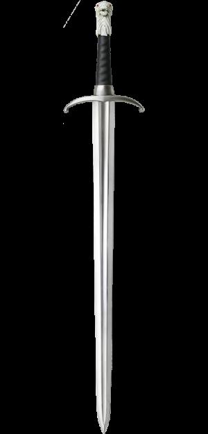 Longclaw Replica