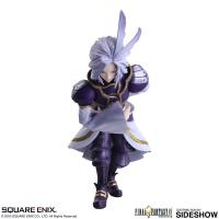 Gallery Image of Kuja & Amarant Coral Collectible Set