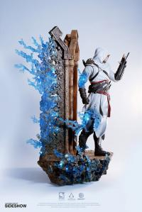 Gallery Image of Animus Altair Statue