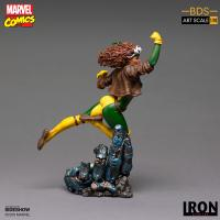 Gallery Image of Rogue 1:10 Scale Statue